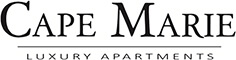Cape Marie - Luxury Apartments